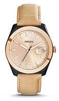 Женские часы FOSSIL ES3777