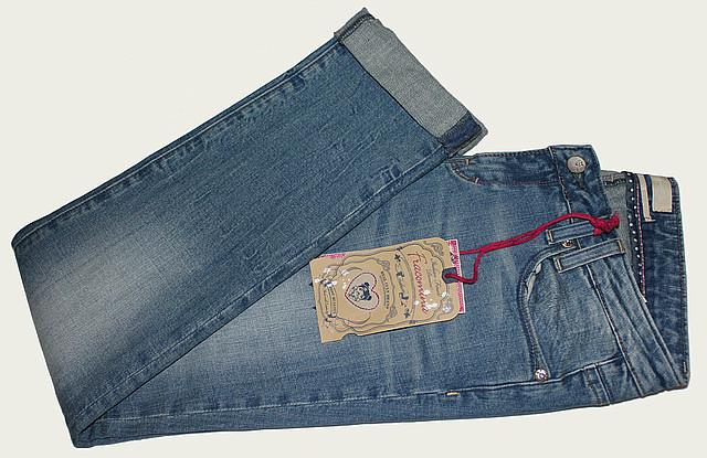 мужская одежда чикаго 30-х