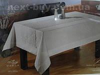 """Скатерть Бамбуковая  """" TABE  Exclusise tablecloth""""  nt-s16"""