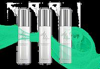 11. Art parfum Oil 15ml.   Cool Water (Кул Вотер   /Давидоф)   /Davidoff