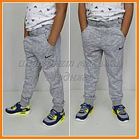 Спортивные брюки Nike |спортивные штаны от производителя