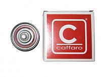 Ролик ремня ГРМ паразитный Caffaro (Польша) Chery Elara 2.0/Eastar 2.0/Kimo/Jaggi/Tiggo 1.8/Tiggo 1.6/M11