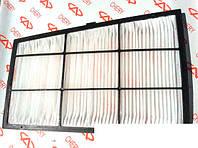 Фильтр салона предварительной очистки (подкапотный) Chery Elara