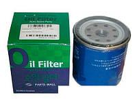 Фильтр масляный PMC (Корея) Chery Eastar 2.0/Elara 2.0/M11