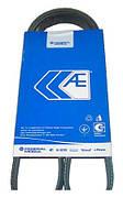 Ремень гидроусилителя и кондиционера AE (Европа) Chery Kimo/Jaggi