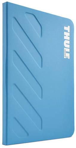 Дорожный чехол для планшета IPad Air 2 Thule Gauntlet TGIE2139, 6193431, голубой