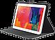 Черный планшетный чехол с подставкой Trust Universal 10 Aeroo, 6234638, фото 3