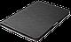 Черный планшетный чехол с подставкой Trust Universal 10 Aeroo, 6234638, фото 2