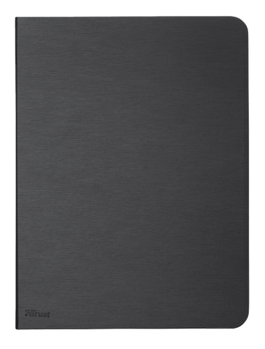 Черный планшетный чехол с подставкой Trust Universal 10 Aeroo, 6234638