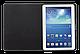 Черный планшетный чехол с подставкой Trust Universal 10 Aeroo, 6234638, фото 4