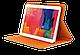 Серый планшетный чехол с подставкой Trust Universal 10 Aeroo, 6234639, фото 3