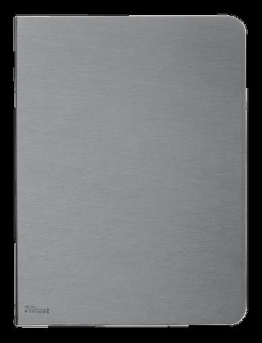 Серый планшетный чехол с подставкой Trust Universal 10 Aeroo, 6234639