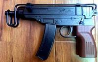 Игрушечное оружие, игрушки для мальчиков, детский автомат M37F, с пульками, детское оружие