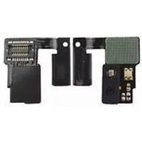 Шлейф для HTC C520e One SV/T528t основной с компонентами