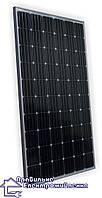 Сонячний фотомодуль HIMIN HG260s , фото 1