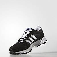 Мужские кроссовки для бега Adidas marathon 10