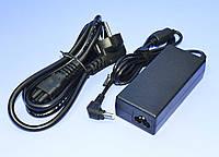 Блок питания для ноутбука шт.5,5*2,5 угловой 20,0V 3,25A 65W Fujitsu  KOM0791