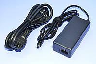 Блок питания для ноутбука шт.5,5*3,0 прямой 19,0V 3,16A 60W (для Samsung)  KOM0793