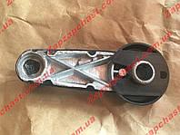 Ручка стеклоподьемника Ваз 2108 2109 21099 2113 2114 2115 2110 2111 2112 пластиковая с металической вставкой
