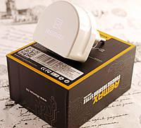 Зарядное устройство для телефона Remax RMT 7188. Два USB по 2.1A, Оригинал