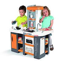 Интерактивная кухня Tefal Studio XL Smoby 311002