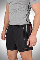 Спортивные модные шорты. Спортивные короткие шорты. Коллекция Весна- Лето. Лучший выбор спортивных шорт.