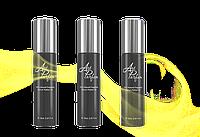 046. Art parfum Oil 15ml.  Chrome (Хром  /Азаро)   /Azzaro