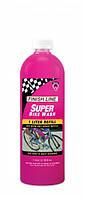 Шампунь FINISH LINE для велосипеда Super Bike Wash - 1L