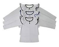 Детская блузка для девочки р 134см