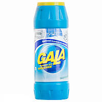 Порошок для чистки Gala  Хлор