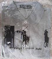Ralph Lauren Polo мужская рубашка поло ралф лорен поло купить в Украине