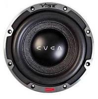 Автомобильный сабвуферный динамик Vibe CVEN6SW-V4 (Vibe CVEN6SW-V4)