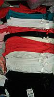 Однотонные женские плавки Турция в расцветке