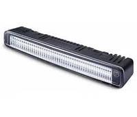 Автомобильные ходовые огни дневного света Philips LED Day Light Guide 12825