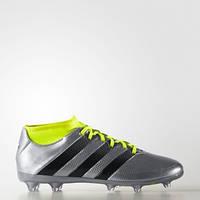 Футбольная обувь Adidas ACE 16.2 Primemesh FG/AG AQ3448 - 2016/2