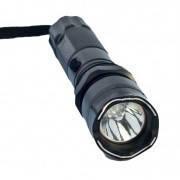 Scorpion 1102 Series 950W  ОРИГИНАЛ электрошокер с фонарем, безупречное качество, шокер Скорпион