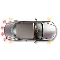 Системы контроля слепых зон парковочный радар ParkMaster BS 2651