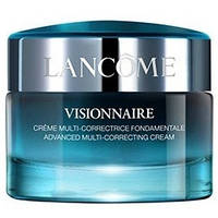 Корректирующий крем для лица Visionnaire Creme Lancome 2ml