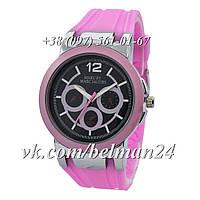 Женские наручные часы Marc Jacobs Есть 2 цвета!