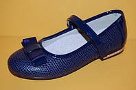 Туфли, мокасины детские