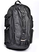Рюкзак для ноутбука Top Power