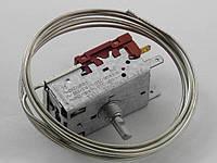 Термостат (датчик температуры) для холодильника Stinol/Indesit (C00276523)