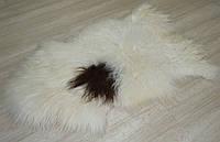Овечья шкура - шкура овцы (далматинец)