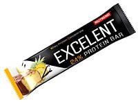 Excelent Protein bar 1 шт х 85 г
