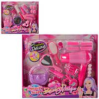 Детский набор аксессуаров для укладки волос KZ-2445AB