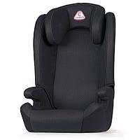 """Автомобильное кресло «Heyner» (772010) """"Capsula MT5"""", цвет """"Pantera Black"""" (чёрный)"""