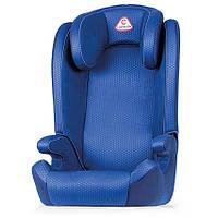 """Автомобильное кресло «Heyner» (772040) """"Capsula MT5"""", цвет """"Cosmic Blue"""" (синий)"""
