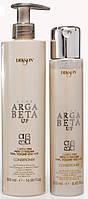 ArgaBeta Up Conditioner Capelli Di Volume Кондиционер для тонких волос, лишенных объема, 500 мл