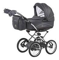 Детская классическая коляска 2 в 1 Acoustic 08 Tako