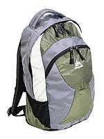 Мужской рюкзак One polar w 1287  Городской рюкзак